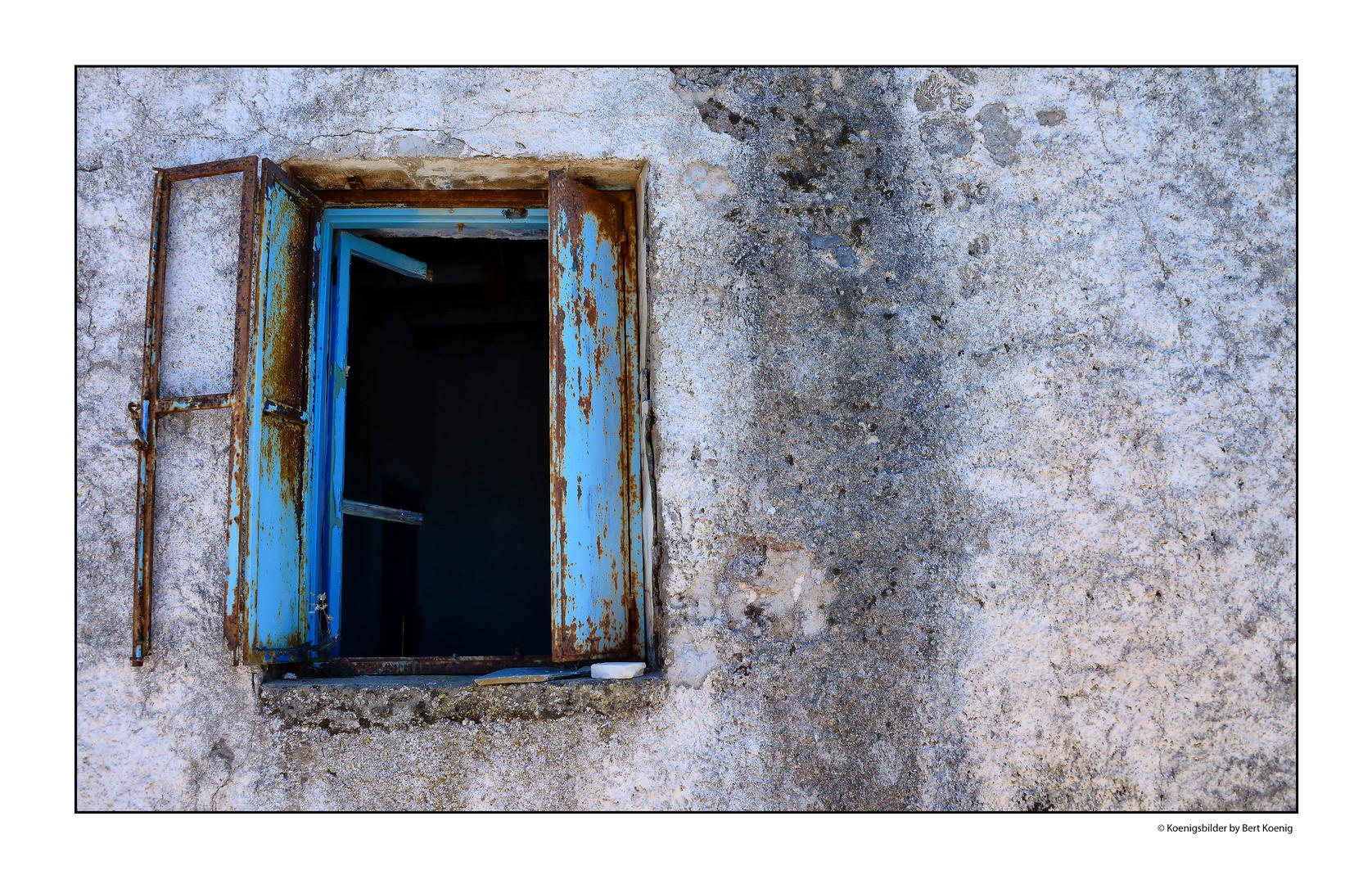 Karidi - das verlassene Dorf (9)