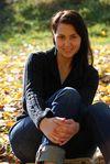 Karin Baumgaertel