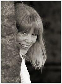 Karin Blume