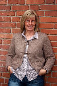 Karin Donnermeyer