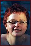 Karin Fiedler