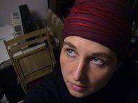 Karin Geurtz