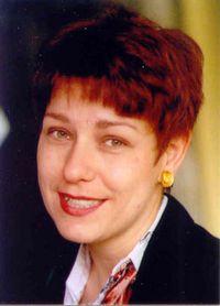 Karin Gramatins