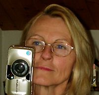 Karin Größwang