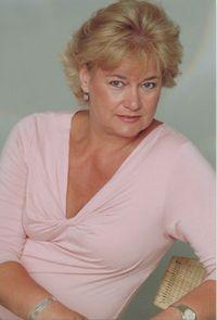 Karin Harscher