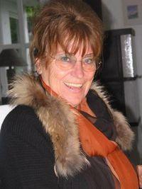 Karin Hass