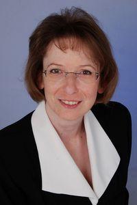 Karin Hölling