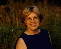 Karin Kloke