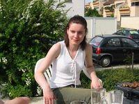 Karin Meschendörfer