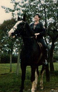 Karin Neuber