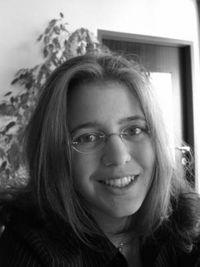 Karin Pistracher