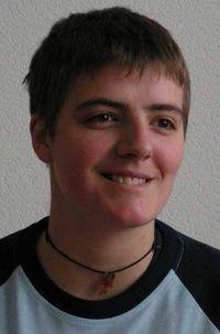 Karin Schüttendiebel-Treczokat