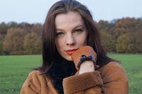Karina Befus