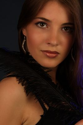 Karina II