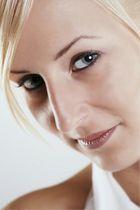 Karina(5)