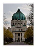 karl-borromäus-kirche ...