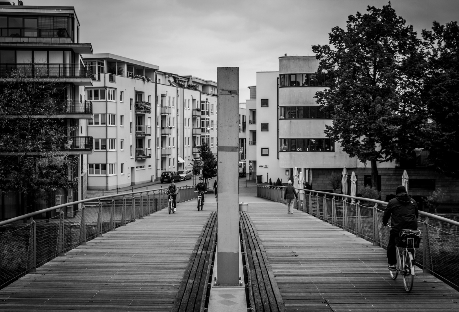Karl-Branner-Brücke