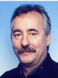 Karl Detlef Blancke