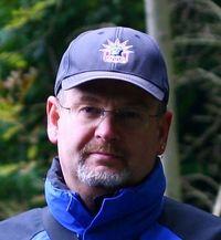 Karl Fässler