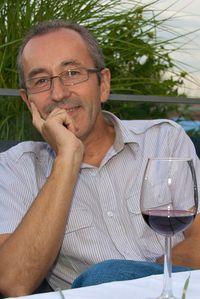 Karl Genser