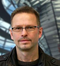 Karl-Heinz Althaus