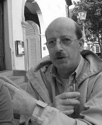 Karl-Heinz Jungk