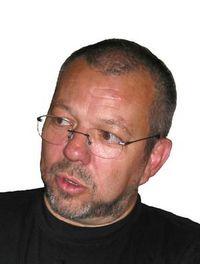 Karl-Heinz Kalbhenn