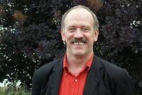 Karl-Heinz Lehmann