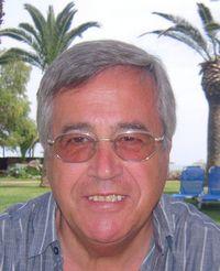 Karl-Heinz Mayer