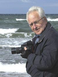 Karl-Heinz Menzel