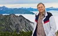 Karl - Heinz Münker - Appel