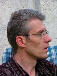 Karl-Heinz Petautschnig