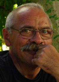 Karl-Heinz Priehn