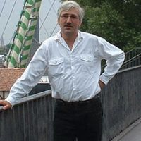 Karl-Heinz Vohs