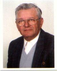 Karl-Heinz Volz