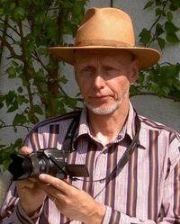 Karl-Heinz Willenborg