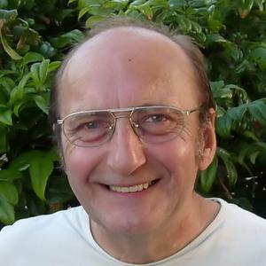 Karl Kühn