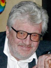 Karl Kukla