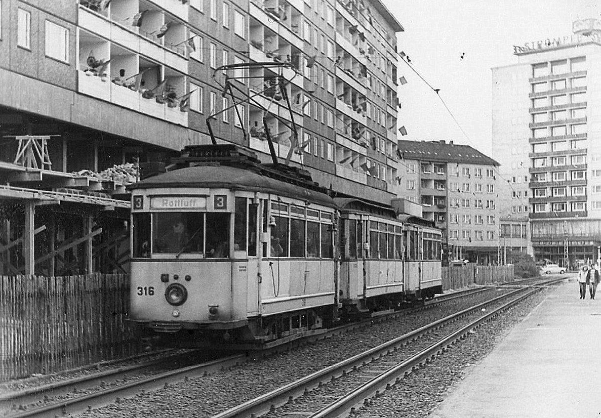 Karl Marx Stadt 1984 316
