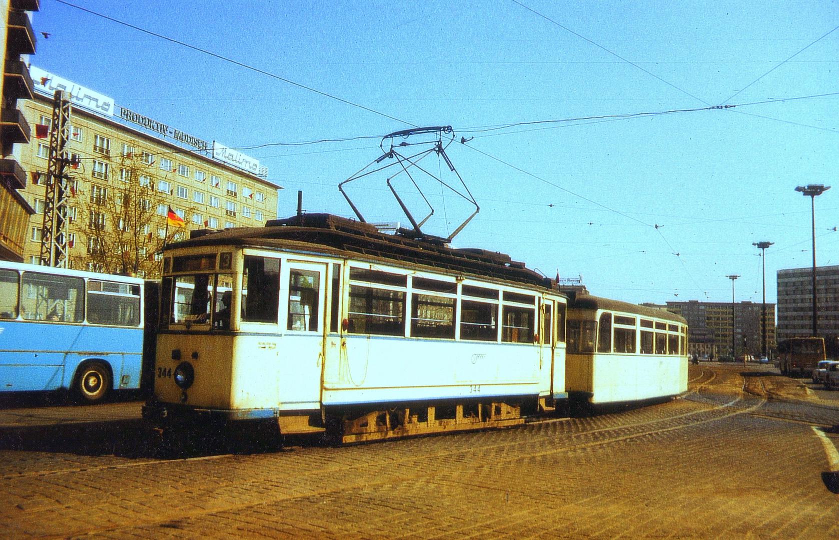 Karl Marx Stadt 1986 344
