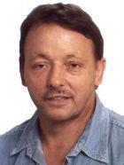 Karl Mock