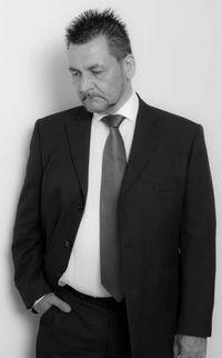 Karl Neilson