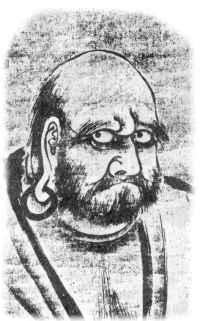 Karl Wachenfeld