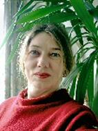 Karla Kiesenthal