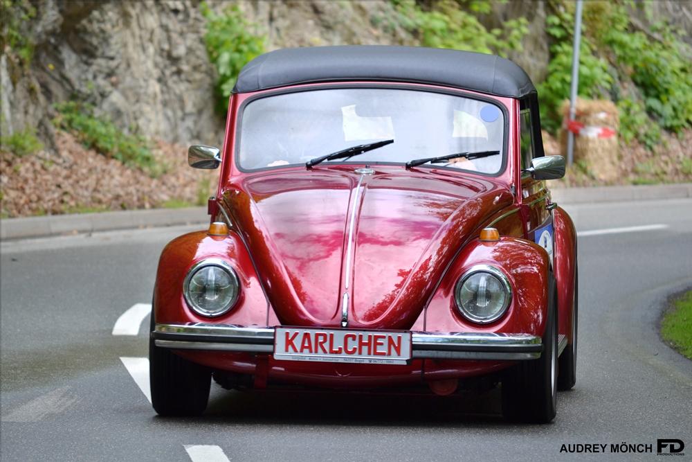 Karlchen :)