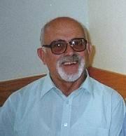 Karlheinz Klein