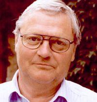 Karlheinz Lutzmann