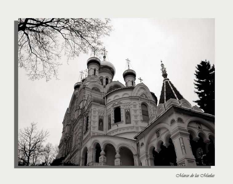 ...Karlovy Vary 2...