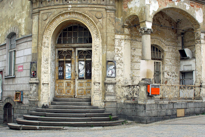Karlsbad CZ