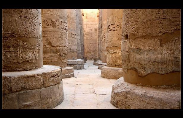 [ Karnak ]